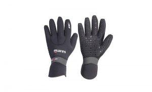 Mares-Classic-Flexa-3mm-Five-Finger-Gloves