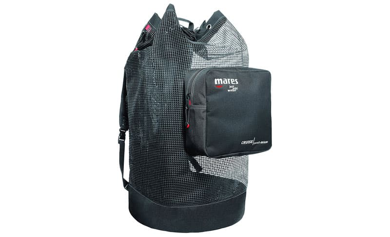 Mares-Cruise-Mesh-Backpack-Deluxe