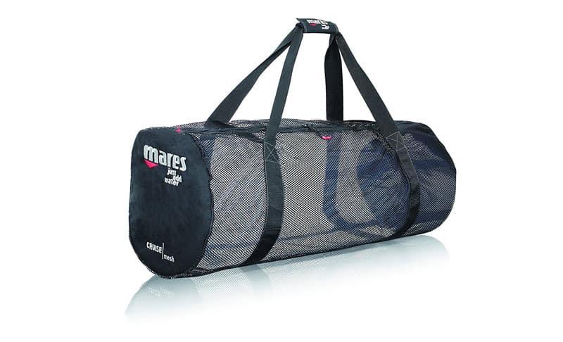 Mares-Cruise-Mesh-Duffle-Bag