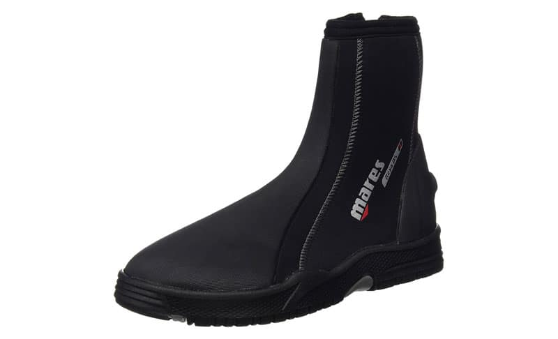 Mares-FLEXA-5mm-Neoprene-Dive-Boots