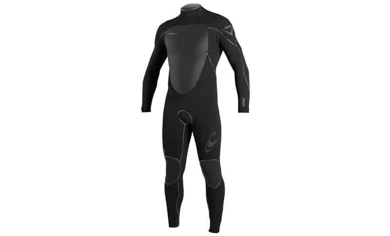 O'Neill-Psychofreak-Men's-Wetsuit-32mm-ZEN-Zip-SSW-Full-Wetsuit