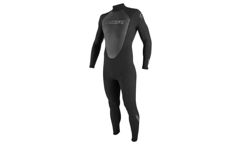 O'Neill-Wetsuits-Mens-32mm-Reactor-Full-Suit