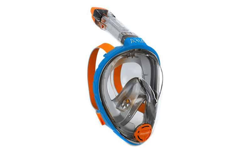 Ocean-Reef-Aria-Full-Face-Snorkel-Mask