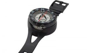 Oceanic-Wrist-Mount-Compass
