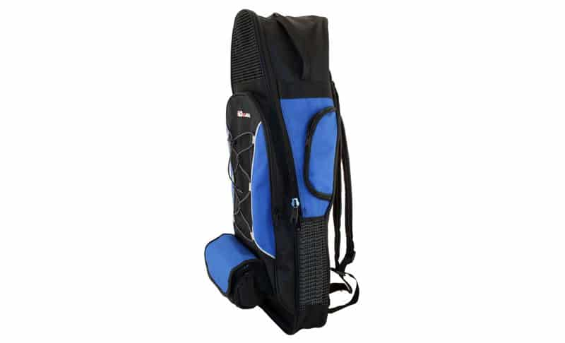 PROMATE-Backpack-Style-Bag