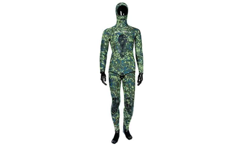 SALVIMAR-N.A.T.-5.5mm-Wetsuit