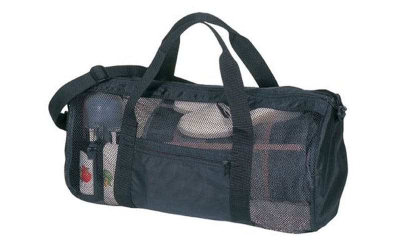 SDI-Sport-Gym-Mesh-Roll-Bag