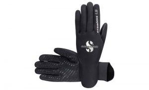 Scubapro-Seamless-Glove-1
