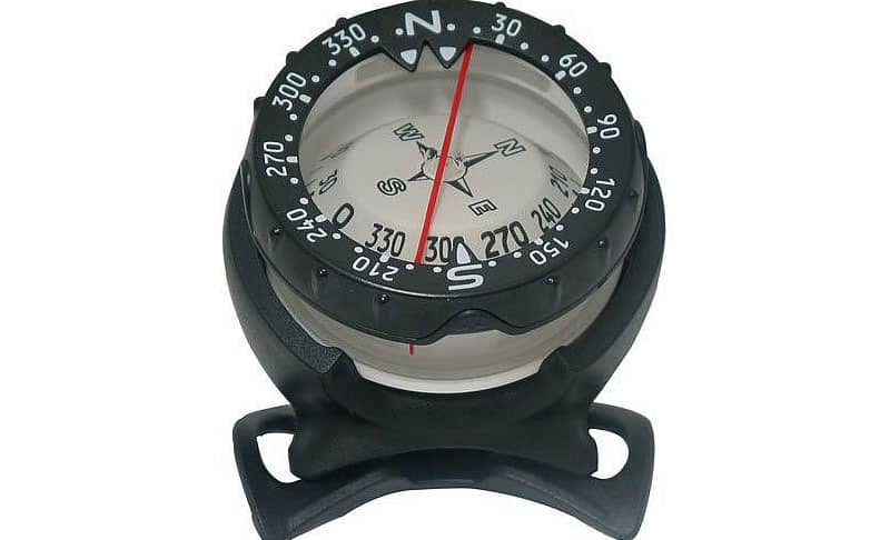 Sherwood-Wisdom-Compass