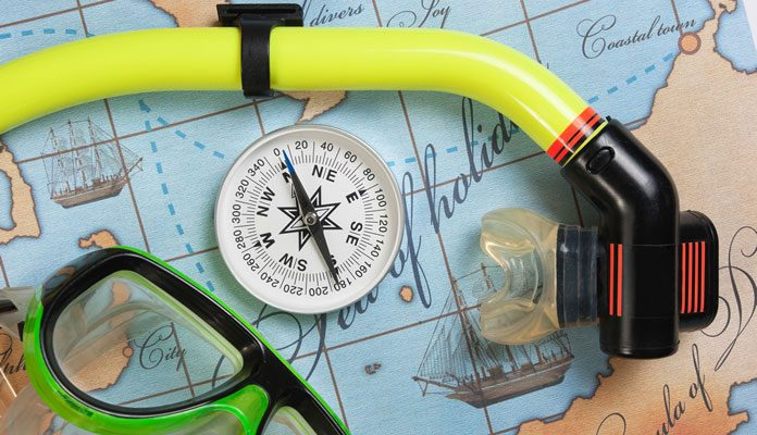 The-Best-Dive-Compass