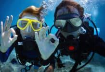 The-Best-Dive-Regulators