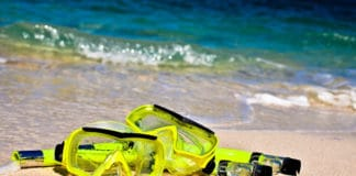 The-Best-Snorkel-Masks