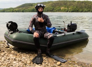 The-Best-Spearfishing-Wetsuits