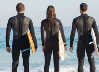 The-Best-Wetsuits