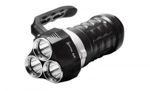 ThorFire-Scuba-Diving-Flashlight-2000-Lumen-Waterproof-Searchlight-Underwater-70m-Torch