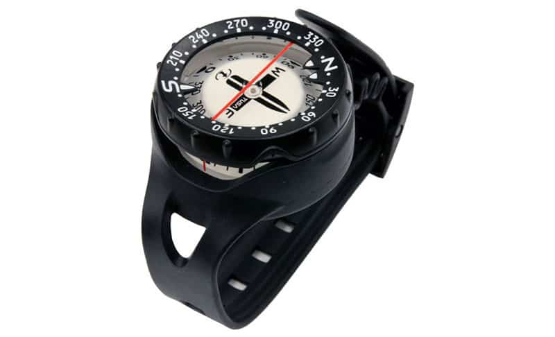 Tusa-Platina-Series-Wrist-Compass
