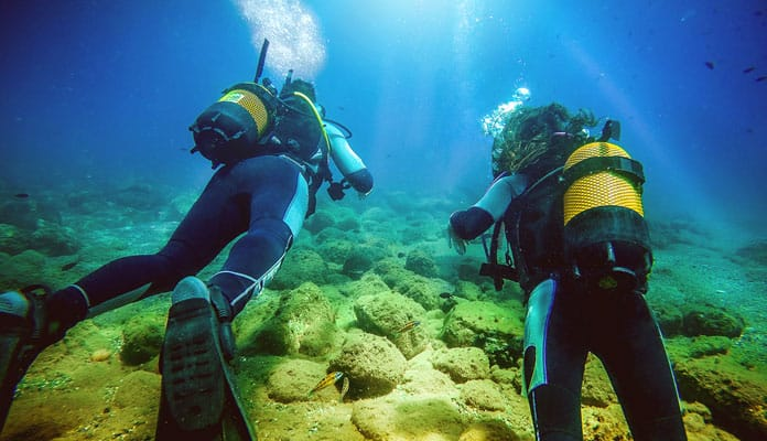 What-to-look-for-in-a-scuba-tank