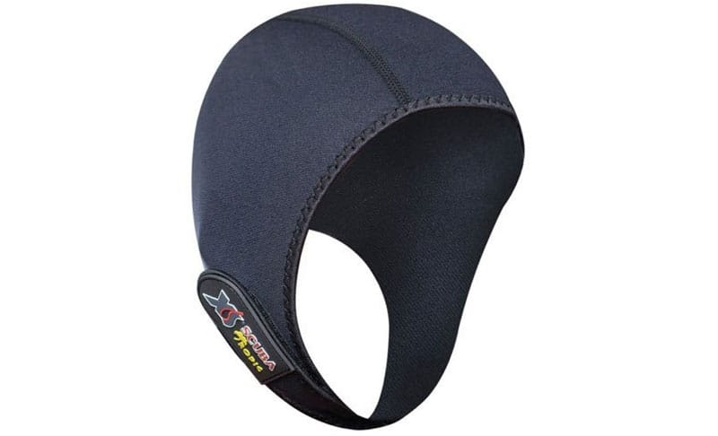 XS-Scuba-2mm-Neoprene-Non-Choking-Beanie