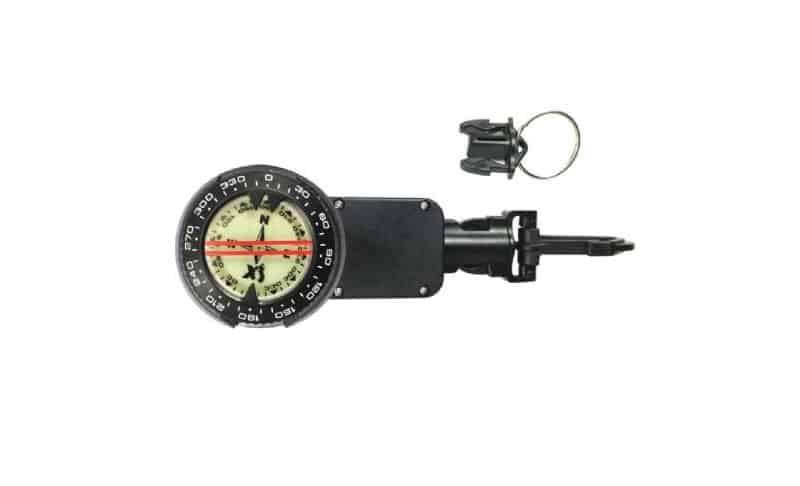 XS-Scuba-Retractable-SuperTilt-Compass