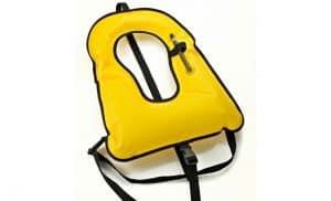 Adult-Snorkel-or-Snorkeling-Vest