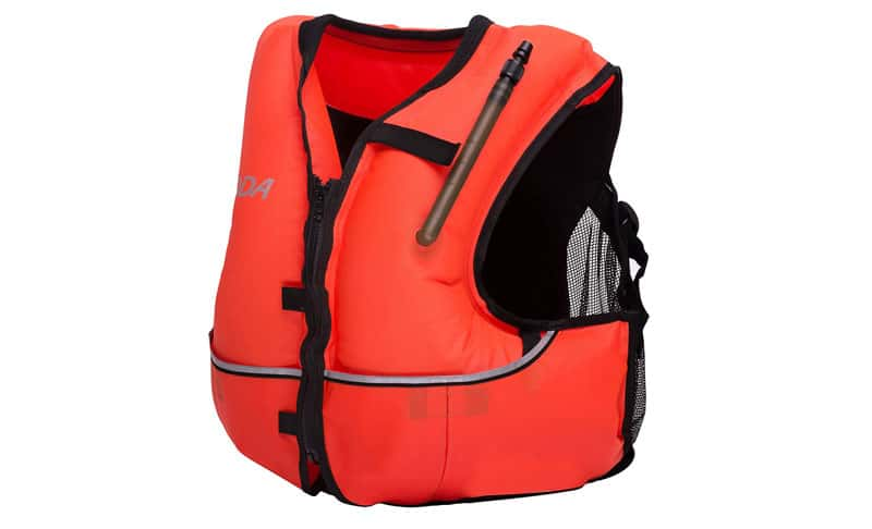Phantom-Aquatics-Jacket-Style-Zippered-Snorkel-Vest