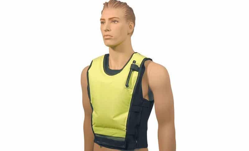 ScubaPro-Cruiser-Skin-Dive-Safety-Snorkeling-Vest