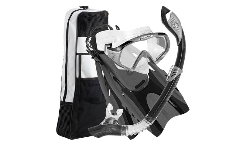 U-S-Divers-Adult-Starbuck-II-Purge-LX