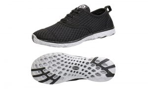 Aleader-Women's-Quick-Drying-Aqua-Water-Shoes