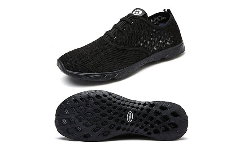 Dreamcity-Men's-water-shoes-athletic-sport-Lightweight-walking-shoes