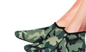 Seavenger-Wetsuits-Premium-Neoprene-Water-Fin-Sock