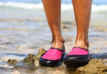 The-Best-Water-Shoes-for-Women