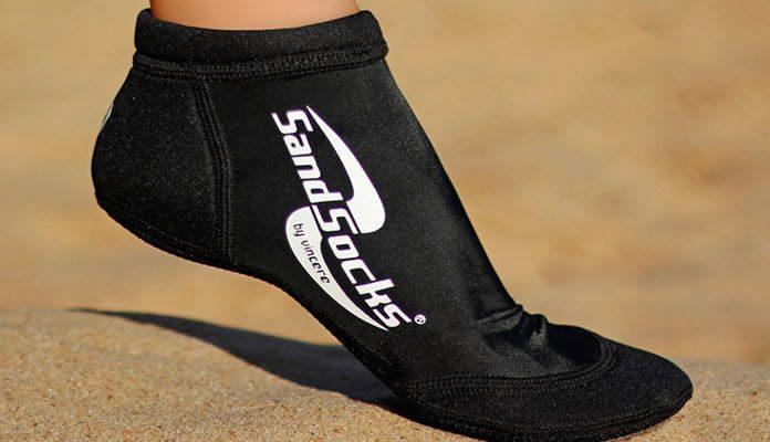 The-Best-Water-Socks