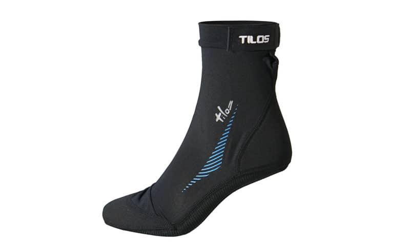 Tilos-2-5mm-Sport-Skin-Sock