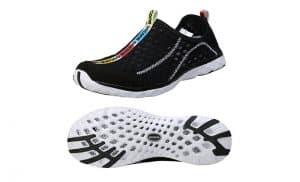Zhuanglin-Women's-Quick-Drying-Aqua-Water-Shoes