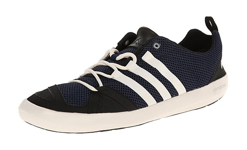 Adidas-Outdoor-Mens-Climacool-Boat-Lace-Water-Shoe
