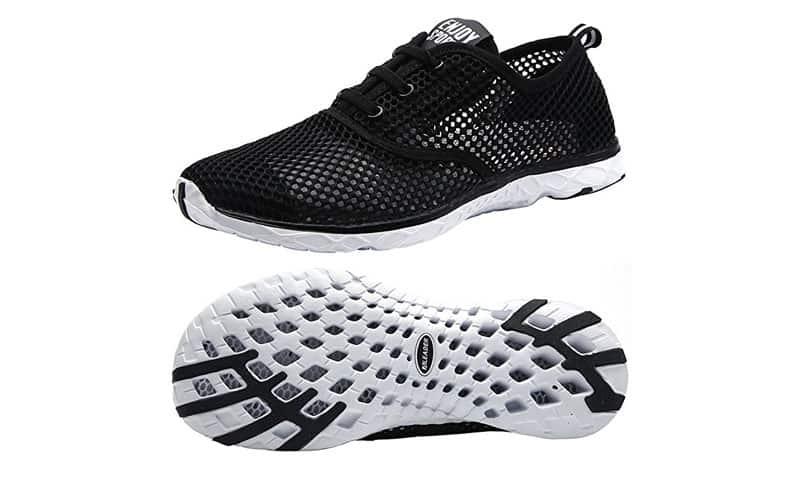 Aleader-Men's-Quick-Drying-Aqua-Water-Shoes