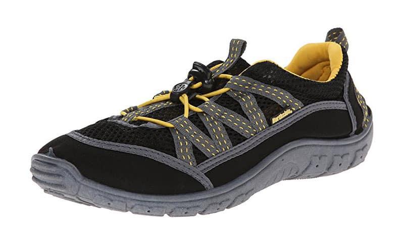 Northside-Men's-Brille-II-Water-Shoe