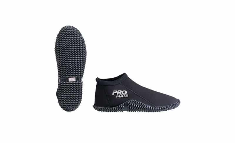 Promate-3mm-Beach-Dog-Water-Sports-Boots-Shoes