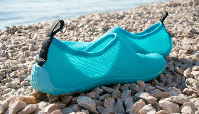 b42ea898c9 10 Best Water Shoes Reviewed in 2019