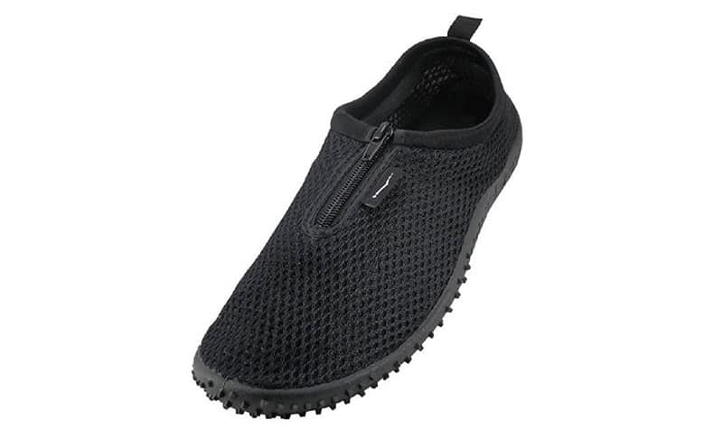 The-Wave-Water-Shoes