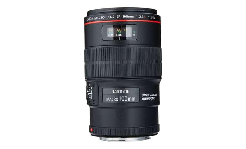 Canon-EF-100mm-f-2