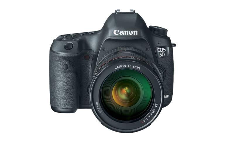 Canon-EOS-5D-Mark-III-22