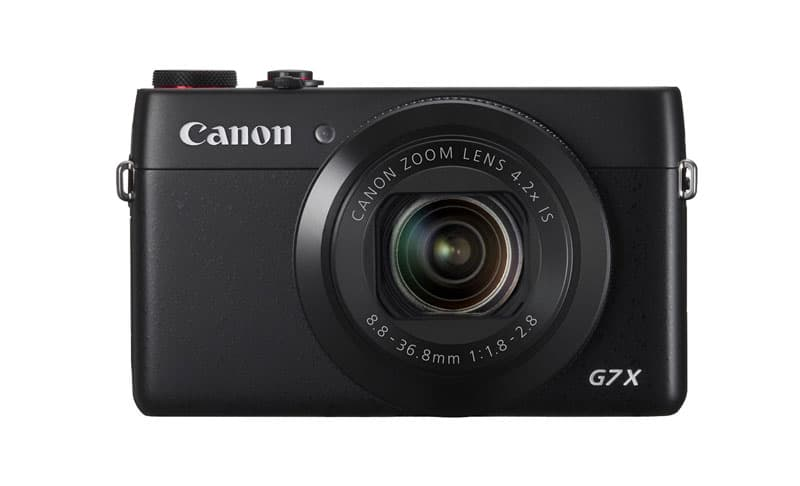 Canon-G7-X-9546B001-PowerShot-Digital-Camera