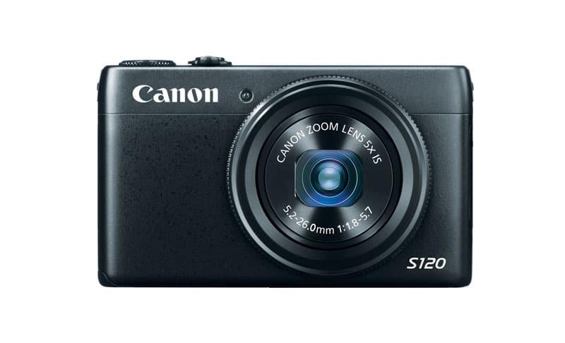Canon-PowerShot-S120-12