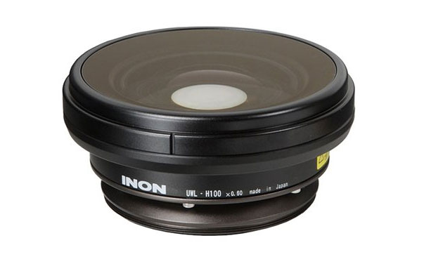 Inon---UWL-H100-28M67-for-Mount-67mm-Wet-Wide-Angle-Lens
