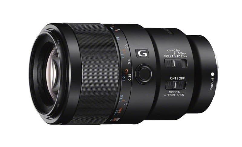 Sony-SEL90M28G-FE-90mm-f-2