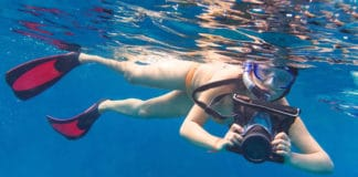 The-Best-Lenses-For-Underwater-Photography
