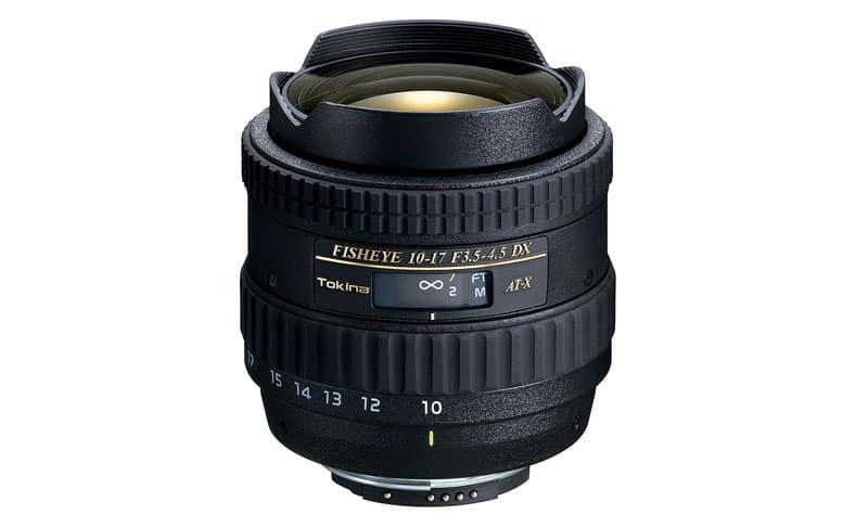 Tokina-AF-DX-10-17mm-f-3.5-4