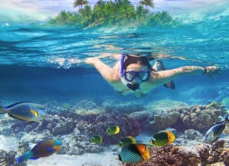 10-Best-Snorkeling-Spots-In-The-World