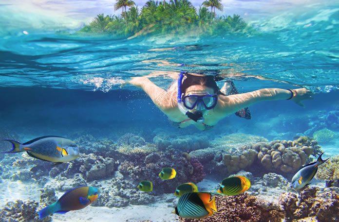 10-Best-Snorkeling-Spots-In-The-World